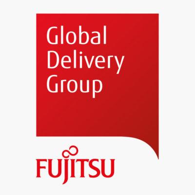 Fujitsu GDG Case Study Thumbnail