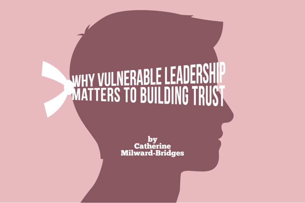 Vulnerable Leaders article header