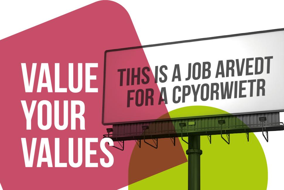 Blog valuesArtboard 1 150x