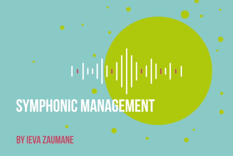 Symphonic Management article header