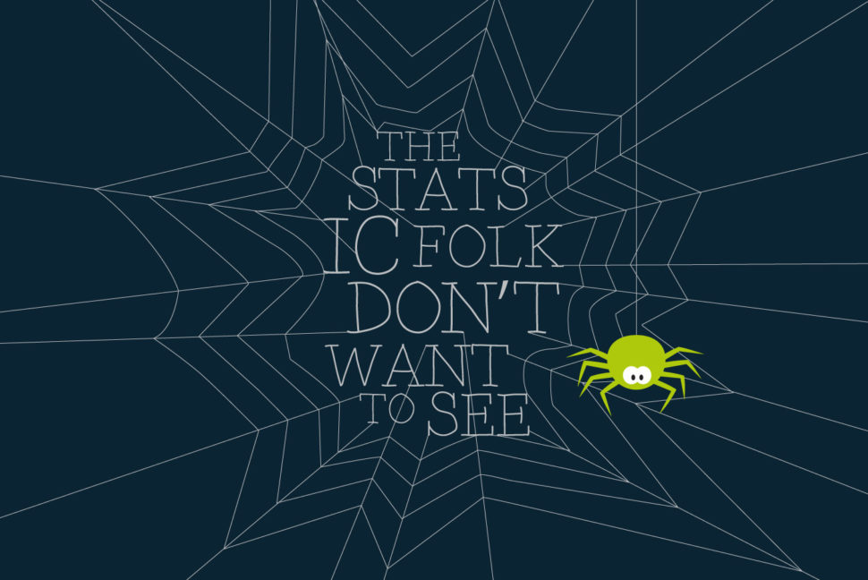 Halloween Blog Image