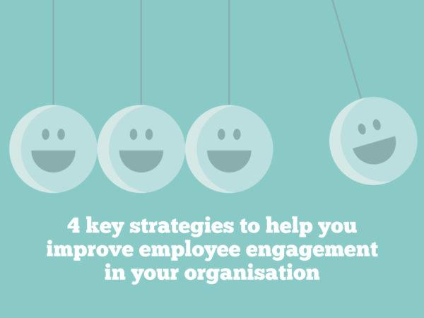 4 EE Strategies article header