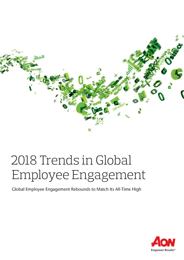 AON-2018-Trends-Report-Cover
