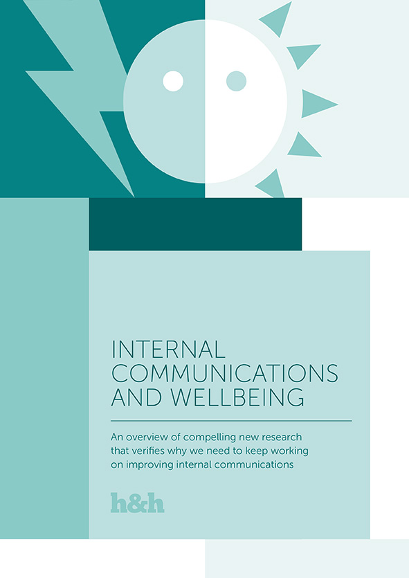 HandH-Internal-Comms-and-Wellbeing-Cover